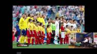 #convocatória (ep. 3): Alemanha em xeque, e o eventual «crime» se Goretzka não jogar