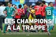 L'Equipe (França)