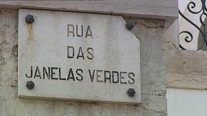 Câmara de Lisboa empresta terreno para Madonna estacionar 15 carros