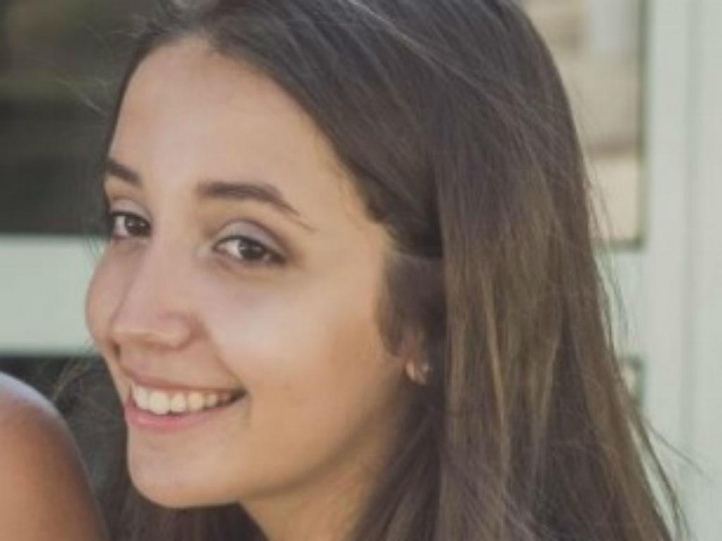 Filipa Maia