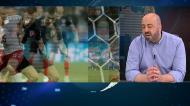 A falência da ideia de jogo da Espanha no Campeonato do Mundo