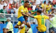 3º: Neymar, 95 milhões