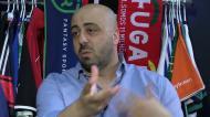#convocatória (ep. 5): será a altura de pensar que a fórmula Euro já não chega?