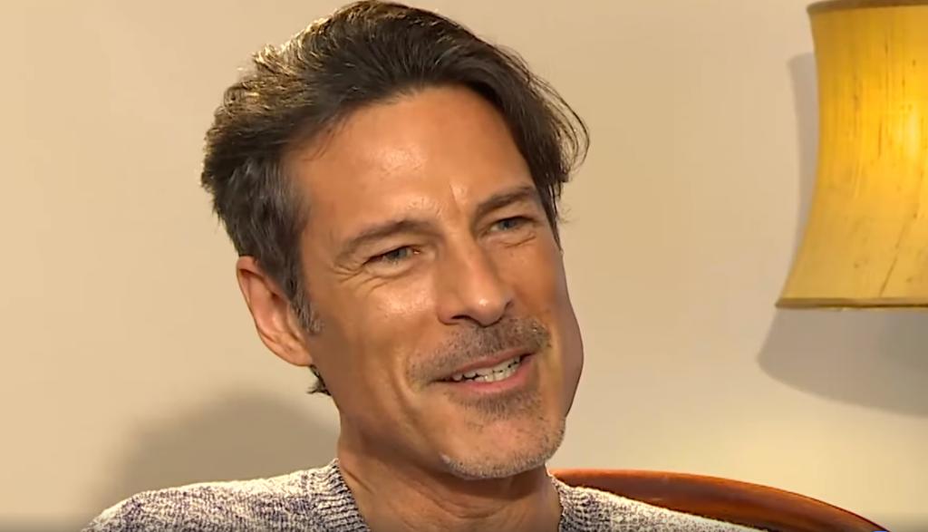 Recorde as personagens mais marcantes de Paulo Pires na TVI