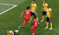 Inglaterra-Suécia