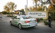 Academia de Alcochete