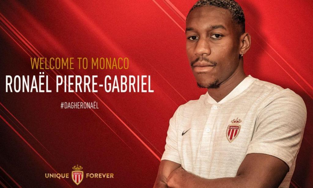 Pierre-Gabriel (twitter Mónaco)