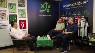 #convocatória (ep. 6): o impacto que a quarta substituição terá no futebol