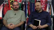 #convocatória (ep. 6): prognósticos para as meias-finais só no fim das mesmas?