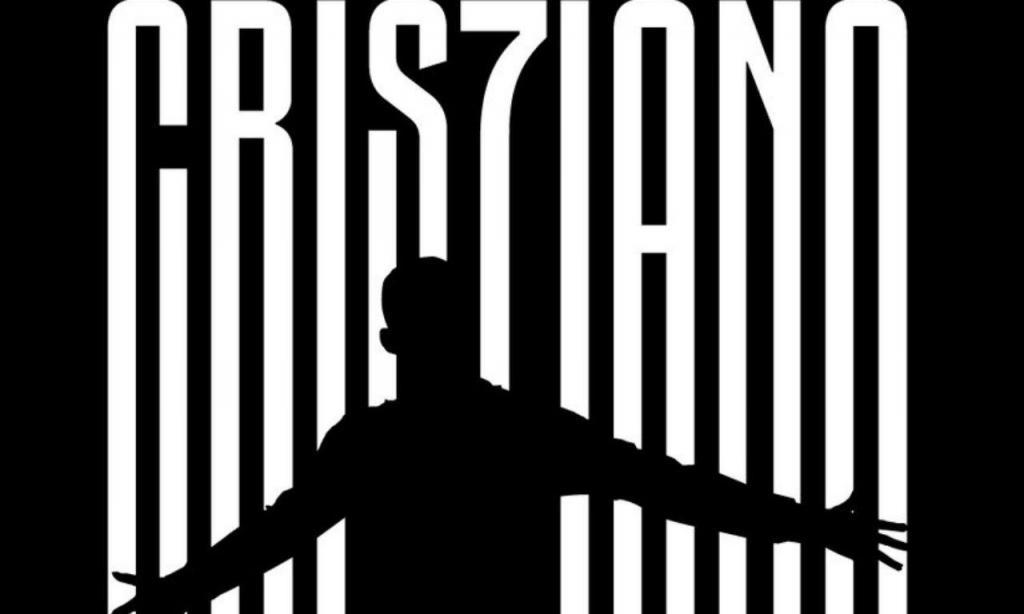 Juventus confirma CR7