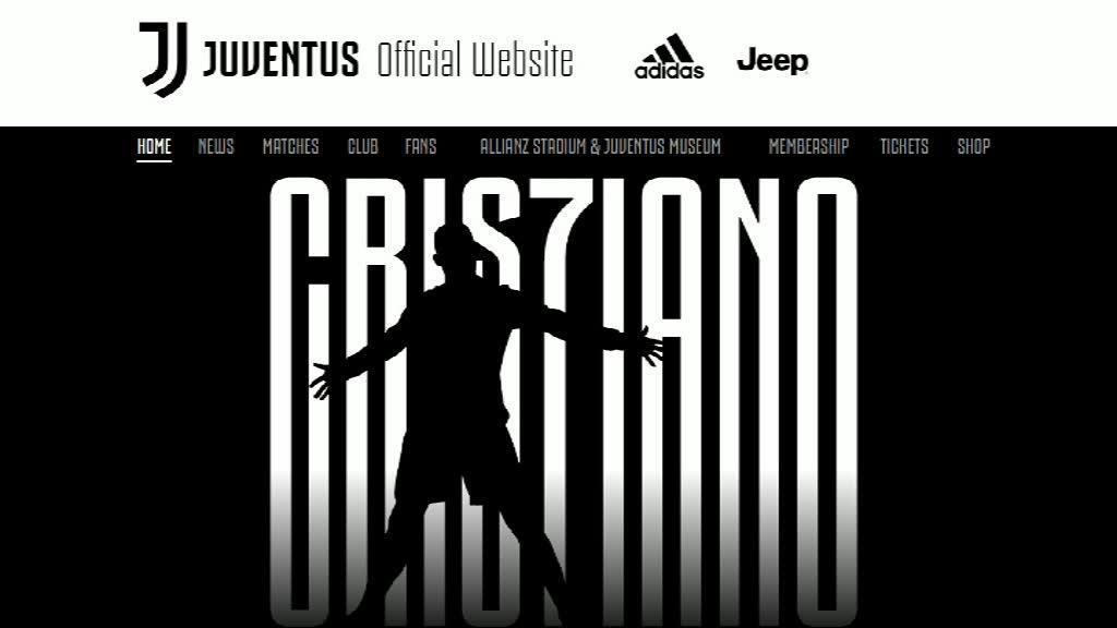 Ronaldo sai do Real Madrid por 112 milhões de euros