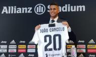 50. João Cancelo (Juventus, Portugal) - 78,0 milhões