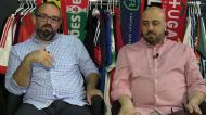 #convocatória (ep. 7): o papel do cansaço e os duelos individuais na grande final