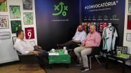 #convocatória (ep. 7): e prognósticos, é mesmo só depois da final?