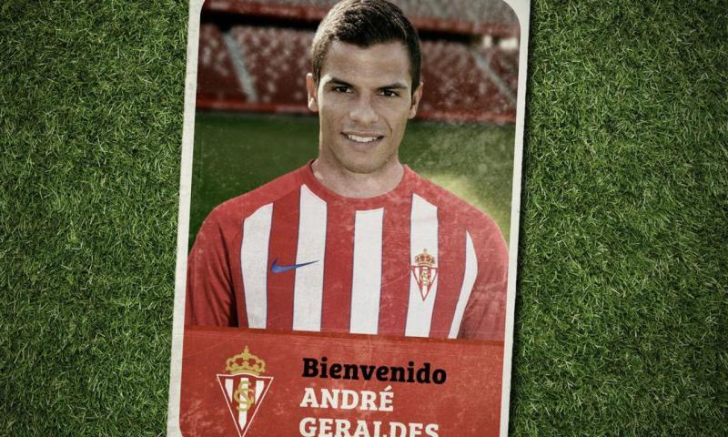 Geraldes (twitter Sp. Gijón)