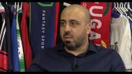 #convocatória (ep. 8): Roberto Martínez, o melhor treinador do Mundial?