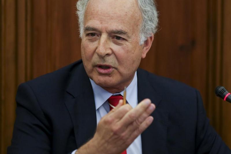Clemente Pedro Nunes