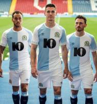 Blackburn Rovers (principal)