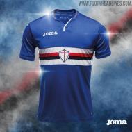 Sampdoria (principal)