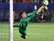Manchester United-Milan (Robert Hanashiro-USA TODAY Sports)