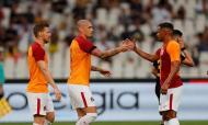 Maicon (foto: Galatasaray)