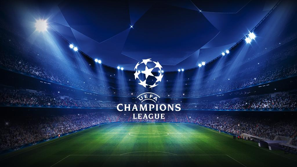 Wo Ist Das Champions League Finale 2021