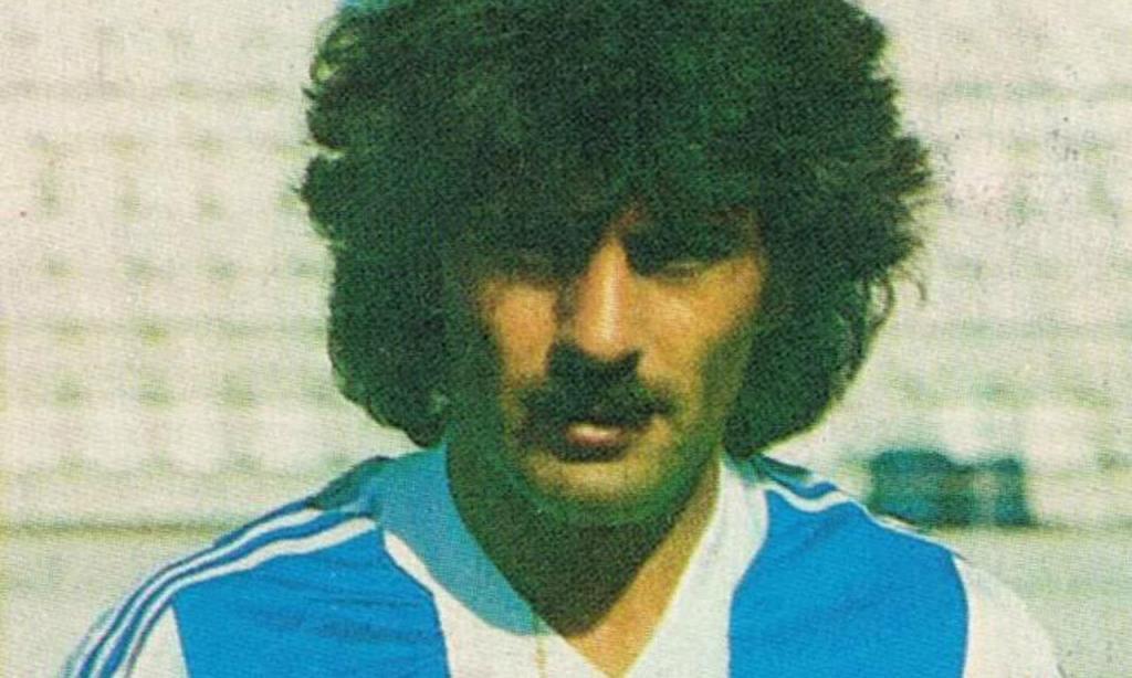 Jacques Pereira - FC Porto