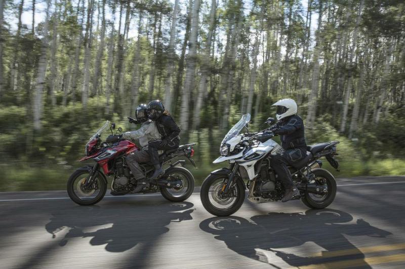 Vendas de motos em julho