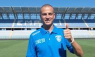 Luca Antonelli [Foto: Empoli FC]