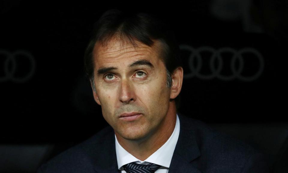 Lopetegui revela: «Tentei contratar Gudelj para o FC Porto»