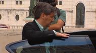 Sporting: Comissão de Gestão acusa Bruno de Carvalho de
