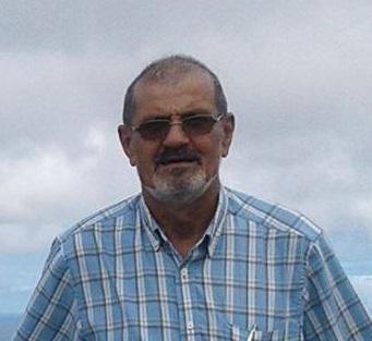 José Ramos Mateus (PCP)