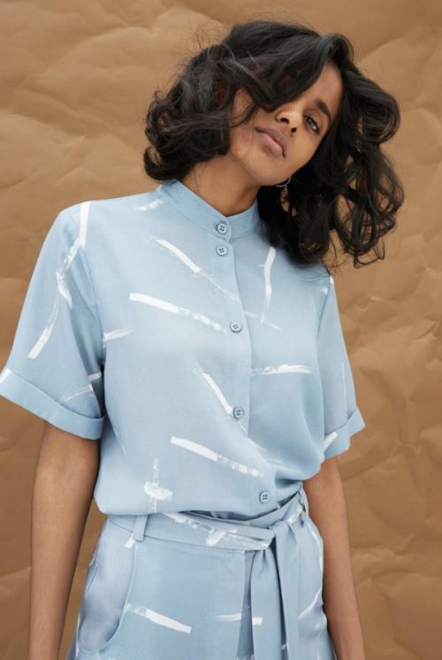 Vestuário para mulher | Compra a ultima tendência para