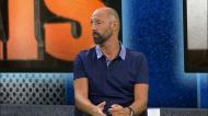 A análise de Pedro Barbosa a um Sporting sem e com Bas Dost