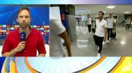 PAOK quer escrever história diante do Benfica