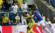 Maccabi Tel Aviv-Sarpsborg