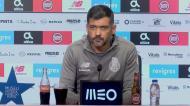 Elogios a Sérgio Oliveira (e não só!) pela chamada à Seleção