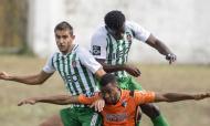 Rio Ave-Portimonense (resultado final)