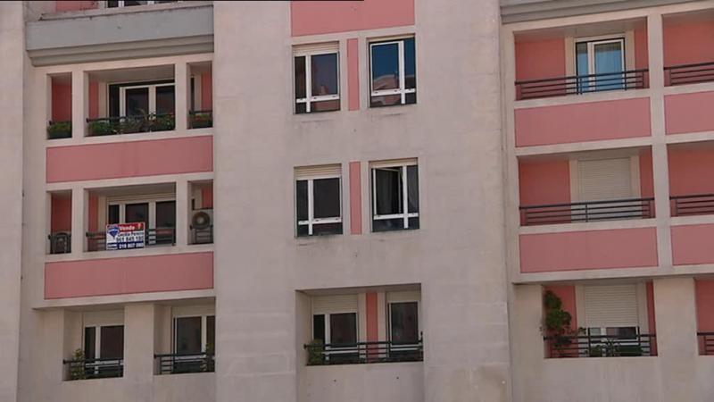 Os preços das casas em Portugal vão continuar a aumentar