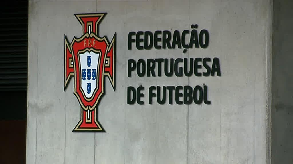 E-Toupeira: FPF instaura inquérito ao Benfica após acusação