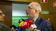 «João Benedito também sai das eleições como vencedor»