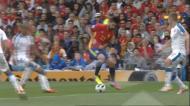 Portugal estreia-se hoje na Liga das Nações: saiba tudo sobre a prova
