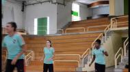 Futsal Feminino: Portugal procura lugar no Europeu