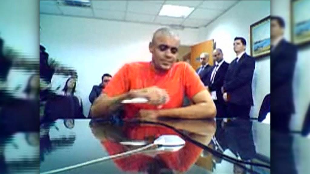 Brasil: suspeito do ataque contra Bolsonaro diz-se ameaçado pelo candidato