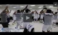 Palestra de Jorge Jesus (youtube)