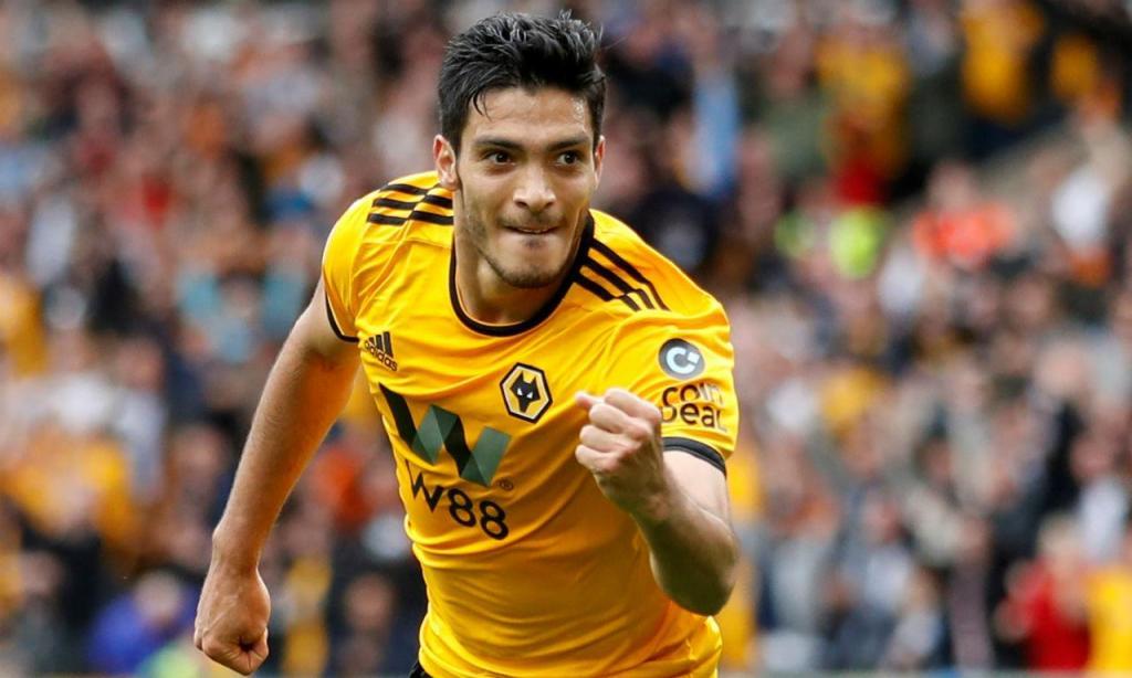 Wolverhampton-Burnley (Reuters)