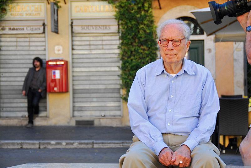 Robert Venturi - arquiteto