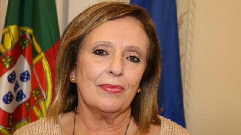 Lucília Gago