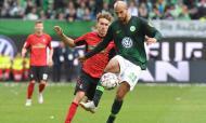 Wolfsburgo-Freiburg