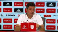 O regresso de Jonas pode levar o Benfica a voltar ao 4-4-2?
